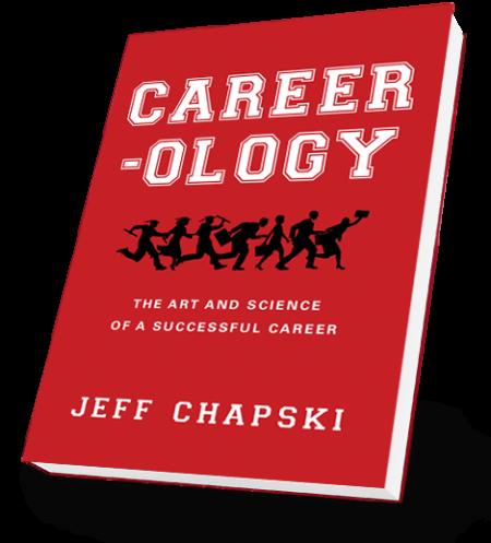 Career-ology