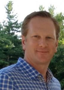 Jeff Chapski